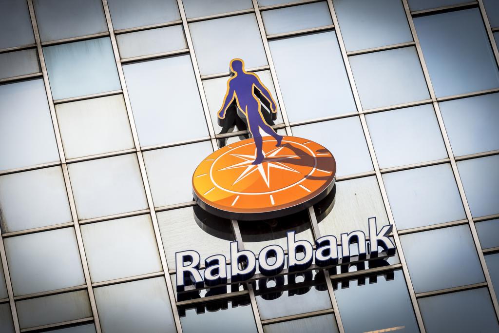 Rabobank: Concurrentie tweewielerspecialist sterk toegenomen