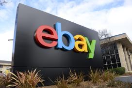 Retailtrends: robots, eyetracking en in 'gesloten winkel' kijken