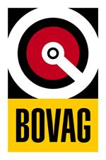 BOVAG Fietsbedrijven zoekt bestuurders