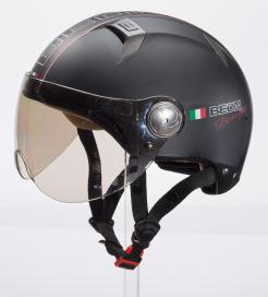 speed e bike helm van strada. Black Bedroom Furniture Sets. Home Design Ideas