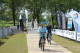 Brexit: duurdere elektrische fietsen