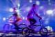 E-bikes BESV spectaculair gelanceerd