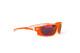 Spuik sportbril gspinaber 80x53