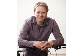 Garantie of betrouwbare fietsen