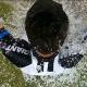 IceBucketChallenge bereikt tweewielerbranche