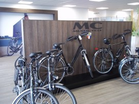Multicycle via Fietsenwinkel.nl