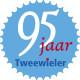 95 jaar tweewieler 80x80