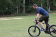 Agogs e-bikes op FietsdealerEvent