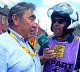 Eddy merckx 80x72