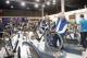 Week langer voor inzenden Preview Bike MOTION in Tweewieler
