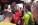 Eurobike 2015 start positief