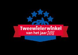 Dit zijn de Provinciewinnaars in Nederland en België