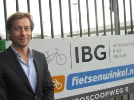 Fietsenwinkel.nl groeit naar 30 fysieke winkels