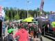 Eurobike 2015 demo day 1 80x60