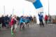 Decathlon breda vestigingsmanager mario kramer opent 80x53