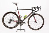Scorpion fietsstandaard nieuw bij Cosmic