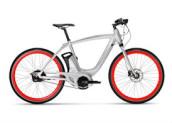 Vespa komt met complete serie e-bikes