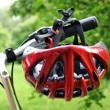 Nieuwe norm helm speed e-bike in de maak