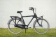 De Telegraaf Fietstest: fietsen back-to-basic