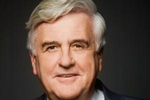 Nederlandse omzet Accell Group daalt in stabiele markt