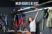 Introductie imagecampagne KOGA op beurs