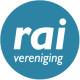 Logo rai vereniging rgb 80x80