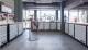 Agu samenwerking sonic werkplaats bike action 80x46