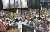 Pon organiseert dealerevent in Morzine