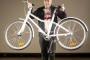 IKEA start half augustus met fietsverkoop