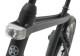 Union urban bike 80x56