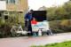 De fietsfabriek bakfiets marcella 1 80x53