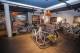 Zeven Cortina Brandspots geopend waaronder een in Berlijn