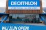 Decathlon mag niet beginnen met bouw in Schiedam