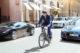 Speed e bike indestad 80x53