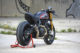 Intermot custom bike area 80x53