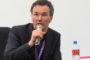 Bosch voorspelt verdrievoudiging verkoop e-bikes