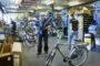 Btw-tarief fietsreparatie van 6 naar 9%