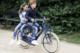 Alpina en jeansmerk Vingino lanceren kinderfiets voor 2017