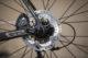 Shimano disc brake flat mount 80x53