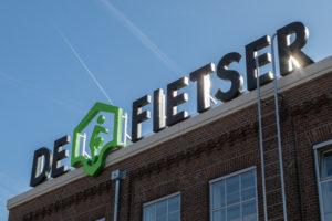Accell Nederland houdt dit weekend inloopdagen in De Fietser