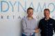 Hartje samenwerking dynamo retail group 80x53