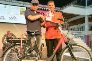 Media Markt merk Keola wint ExtraEnergy Award