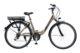 Minerva e bike 80x53