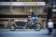 1500 subsidie op leasen e bikes in utrecht 80x53