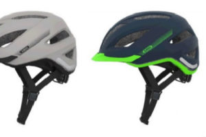 Specificaties speed e-bike helm ABUS bekend