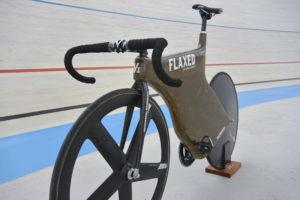 Shimano Benelux ondersteunt duurzaam fietsproject