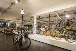 Decoproject verloot gratis interieur op Bike MOTION