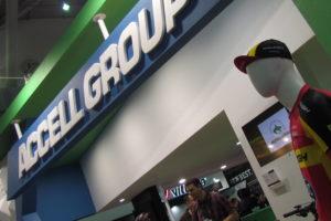 E-mtb's blijken weer groeimotor voor Accell