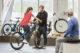 Bosch ebike training 80x53