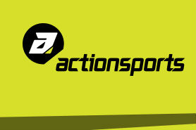 Benelux-distributie Giro en Bell naar Action Sports